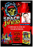 Spacejackers Poster - Coming Soon to Your School UPDATED.pdf