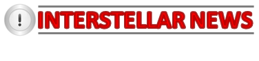 Interstellar News Banner